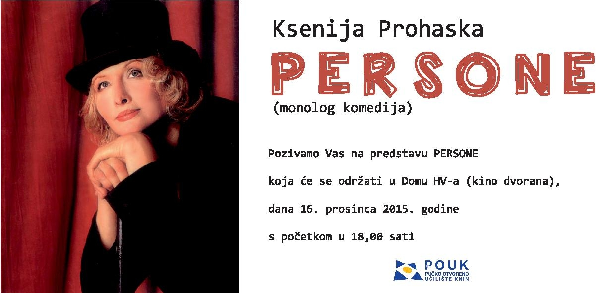 http://www.pou-knin.hr/wp-content/uploads/pozivnica-PERSONE-page-001.jpg