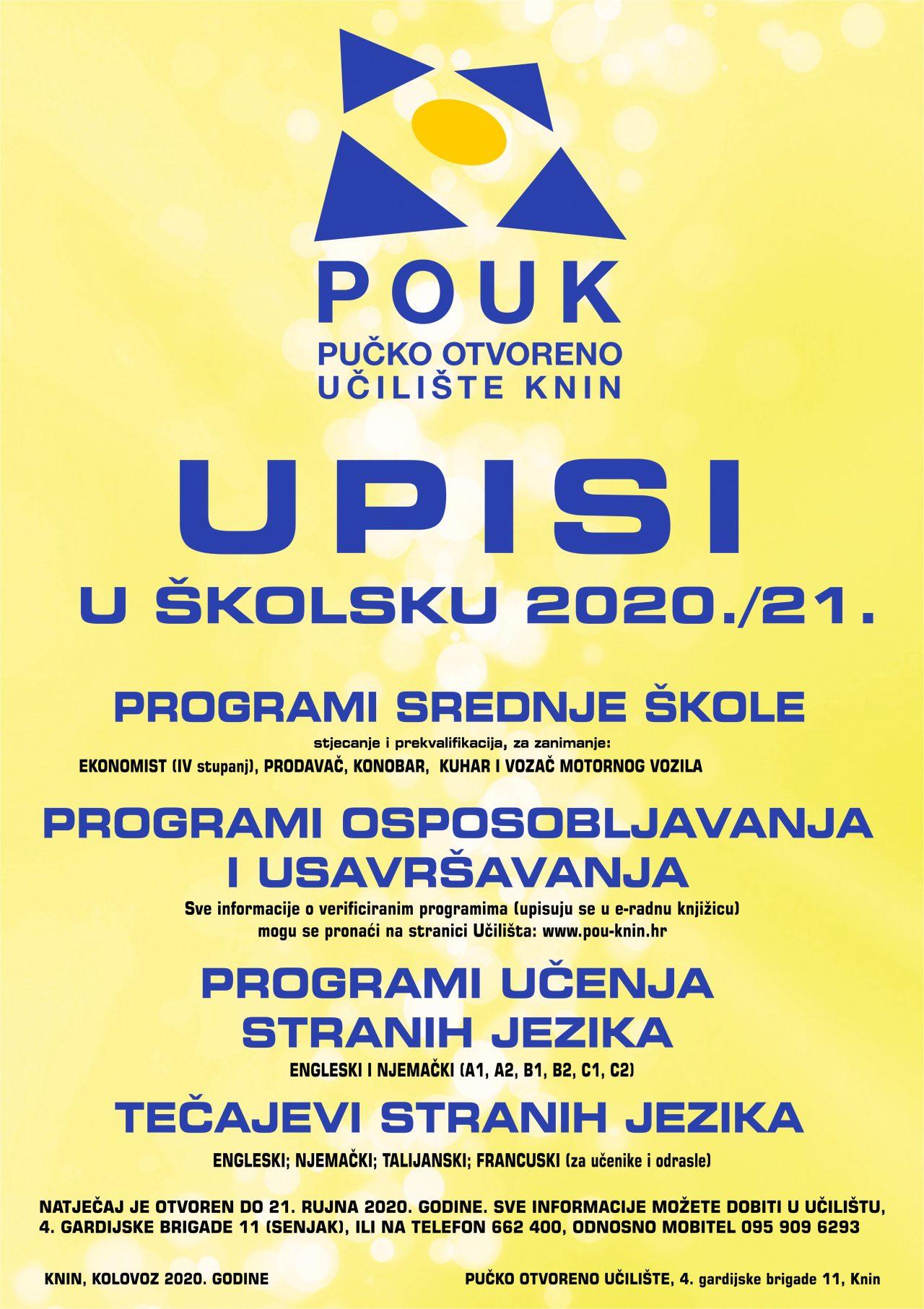 https://www.pou-knin.hr/wp-content/uploads/POUK-plakat-U-p-i-s-i-1280x1813.jpg