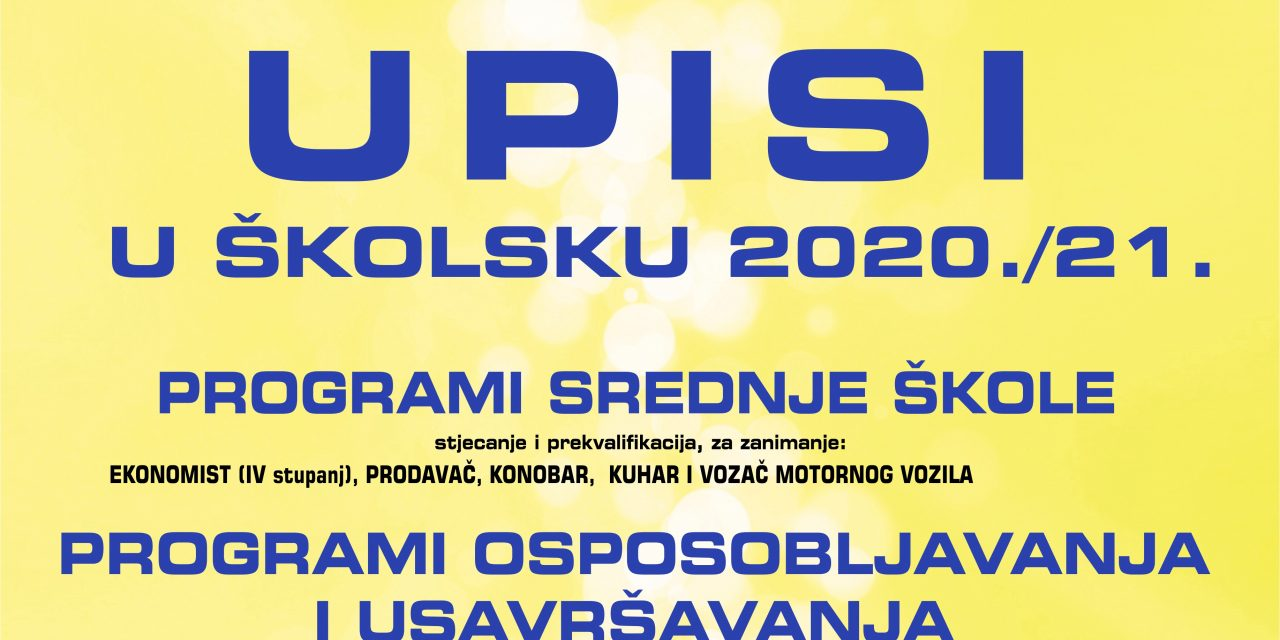 https://www.pou-knin.hr/wp-content/uploads/POUK-plakat-U-p-i-s-i-1280x640.jpg