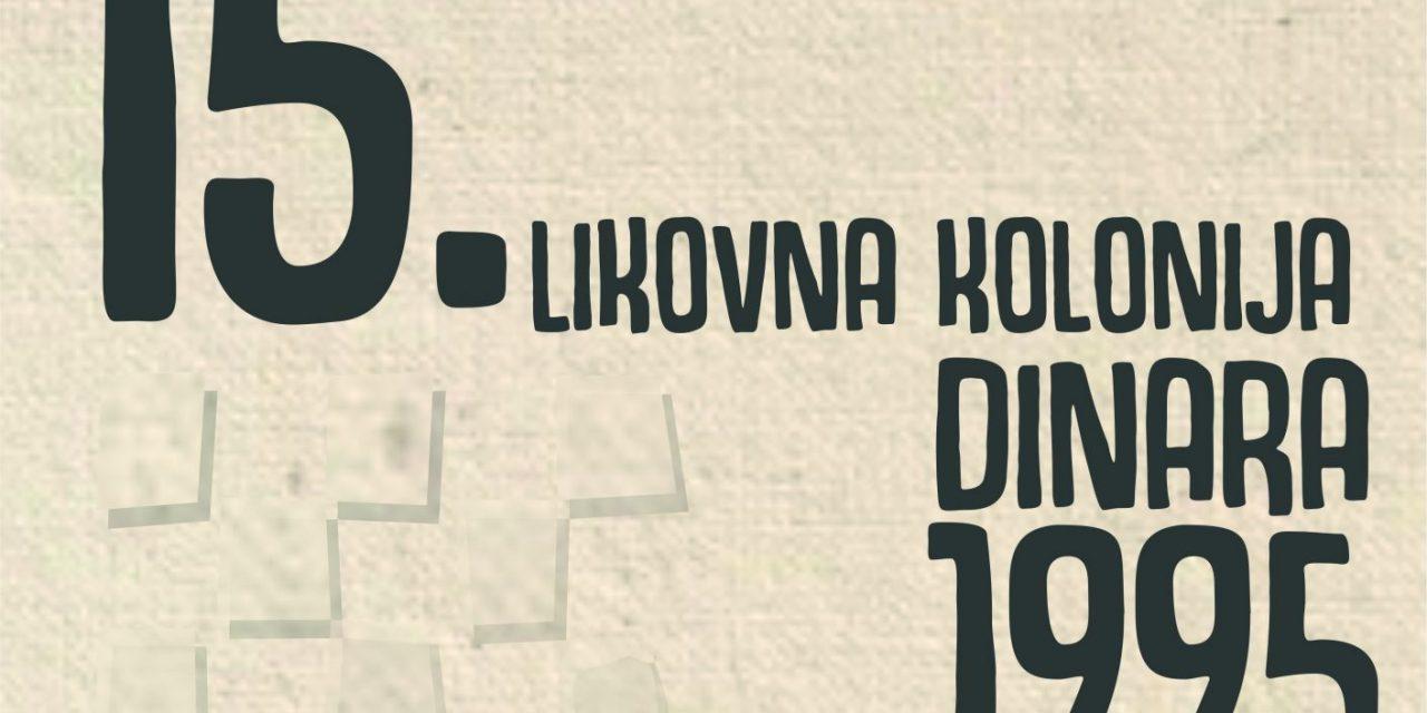 https://www.pou-knin.hr/wp-content/uploads/Plakat-Likovna-kolonija-2019-1280x640.jpg