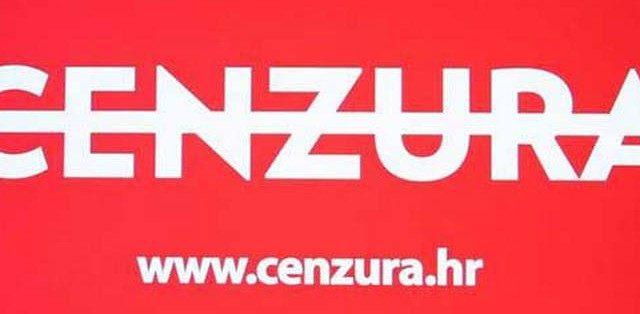 Cenzura Plus – treći projekt ekonomskog osnaživanja žena na području Like i Dalmatinske zagore