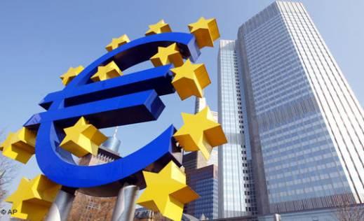 Osposobljavanje za međunarodno priznatu kompetenciju 'Stručnjak za EU fondove'