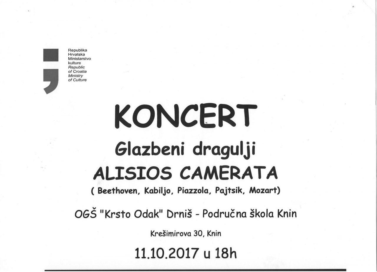 https://www.pou-knin.hr/wp-content/uploads/koncert_alisios-camerata-1-1280x924.jpg