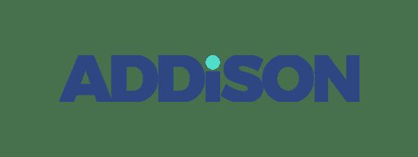 logo-addison