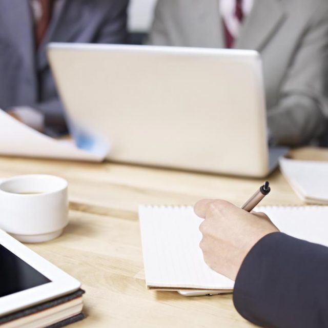 NATJEČAJ za prijem u radni odnos Asistenta na projektu