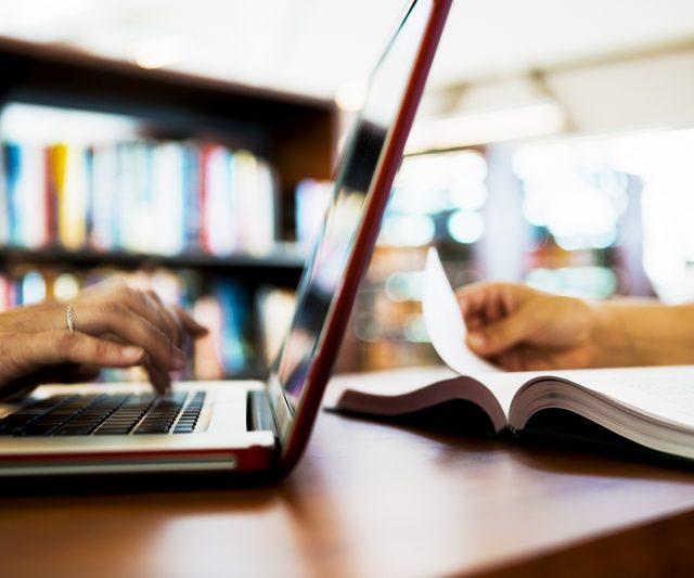 Obavijest o događanjima u povodu obilježavanja 8. tjedana cjeloživotnog učenja