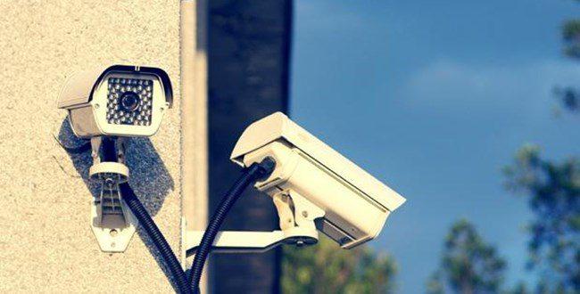 https://www.pou-knin.hr/wp-content/uploads/surveillance-619-386.jpg